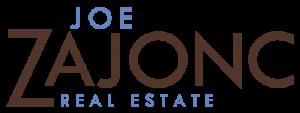 JoeZajonc_Logo_FNL